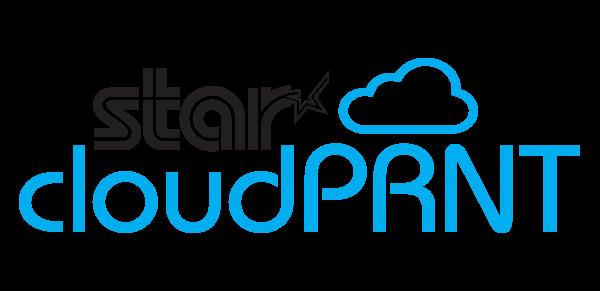 CloudPRNT-logo Starmicronics