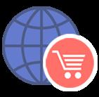I-Retail-Trends Starmicronics