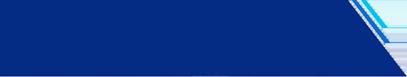 bg-header-img Starmicronics