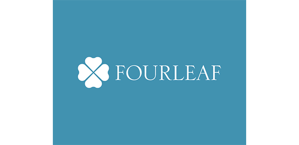 01 - Fourleaf 1-1 Starmicronics