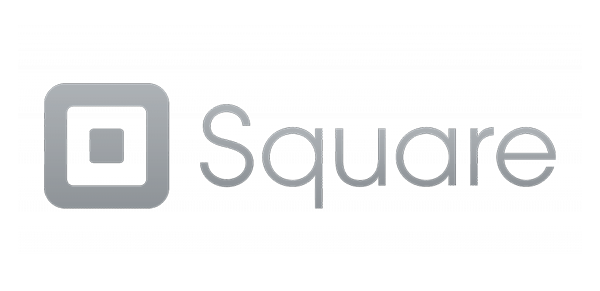 01 - Square 1-1 Starmicronics