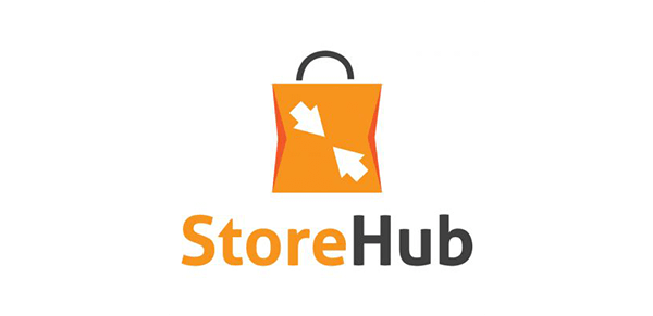 01 - StoreHUB 1-1 Starmicronics