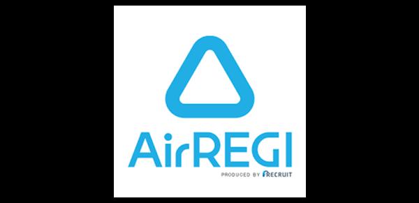 02 - AirREGI 1-1 Starmicronics