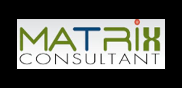 02 - Matrix Consultant 1-1 Starmicronics