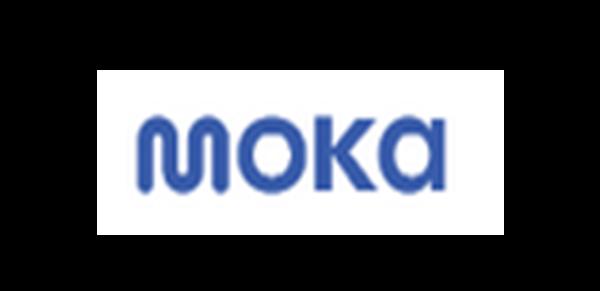 02 - Moka 1-1 Starmicronics