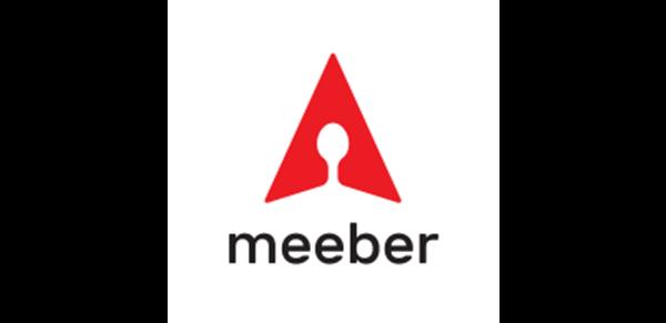 03 - Meeber 1-1 Starmicronics