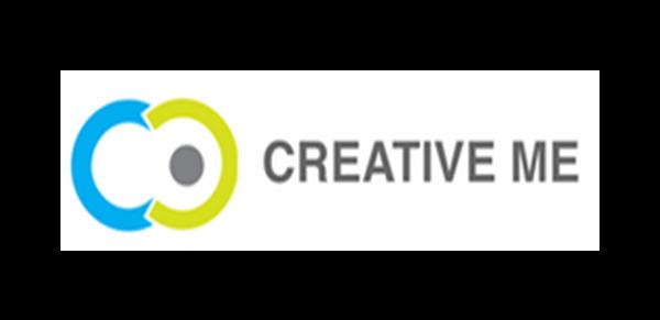 06 - Creative Me 1-1 Starmicronics