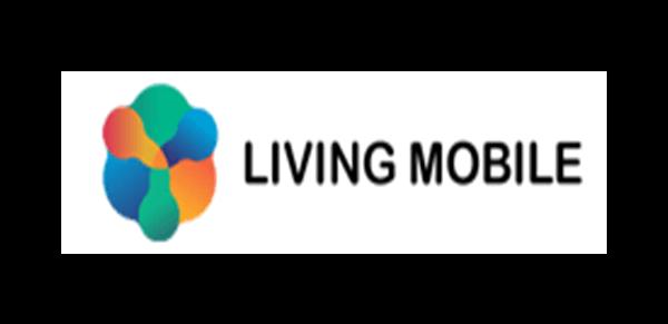 07 - Living Mobile 1-1 Starmicronics