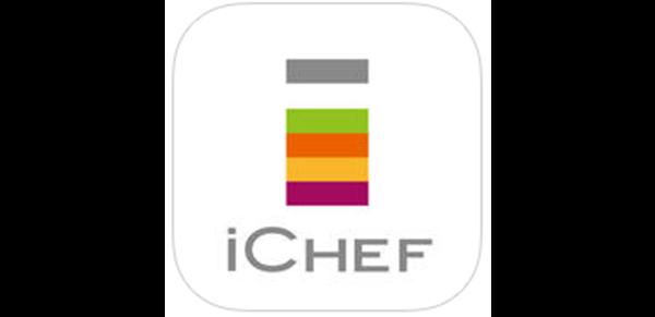 07 - iCHEF 1-1 Starmicronics