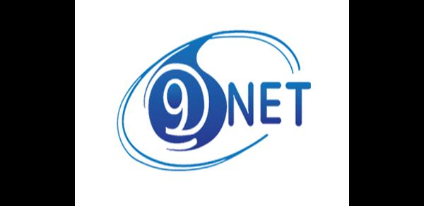 08 - 9 Net 1-1 Starmicronics