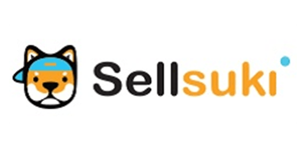 10 - Sellsuki 1-1 Starmicronics