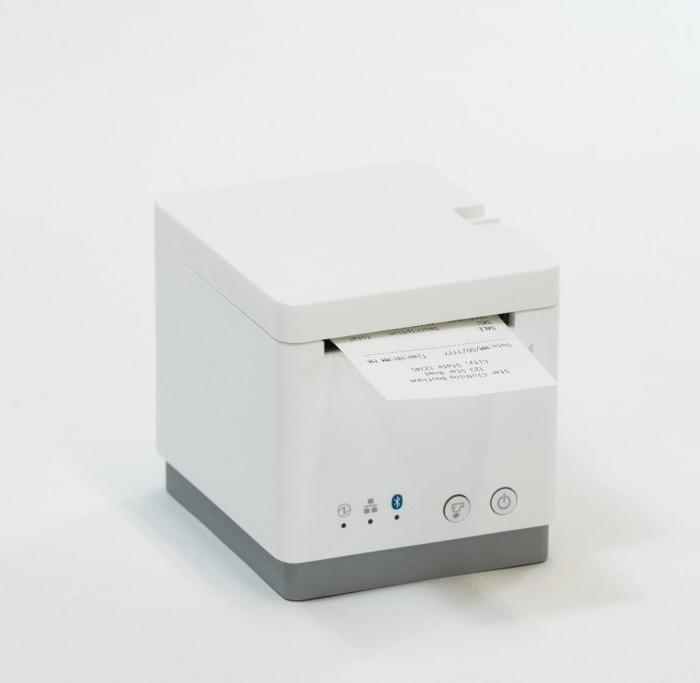 DSC06612 Starmicronics