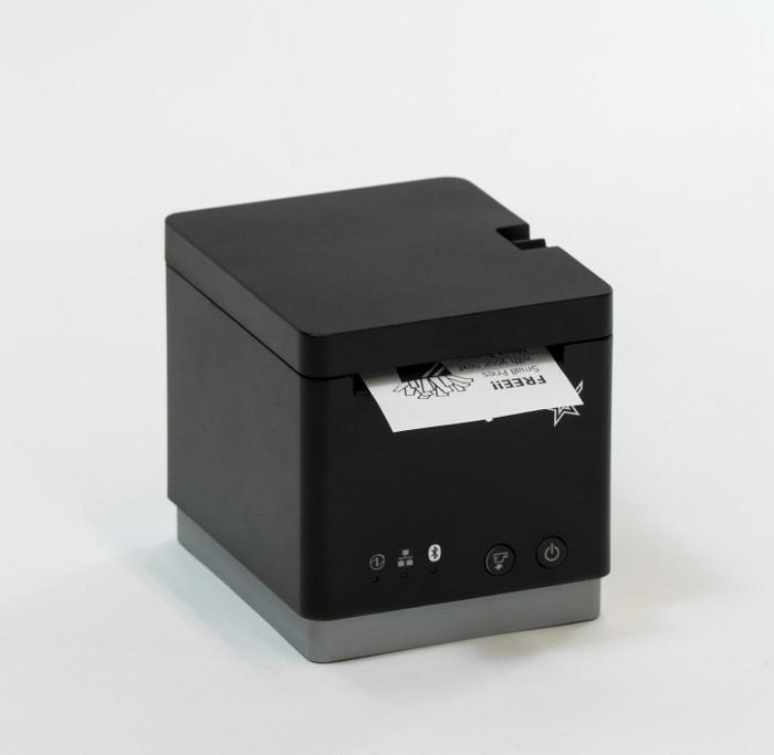 DSC06630 Starmicronics