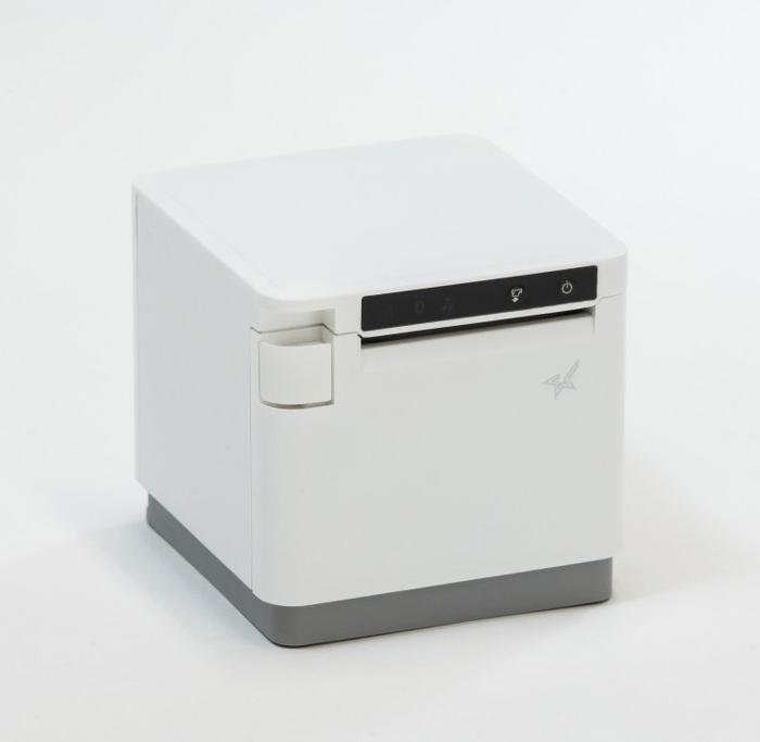 DSC06639 Starmicronics