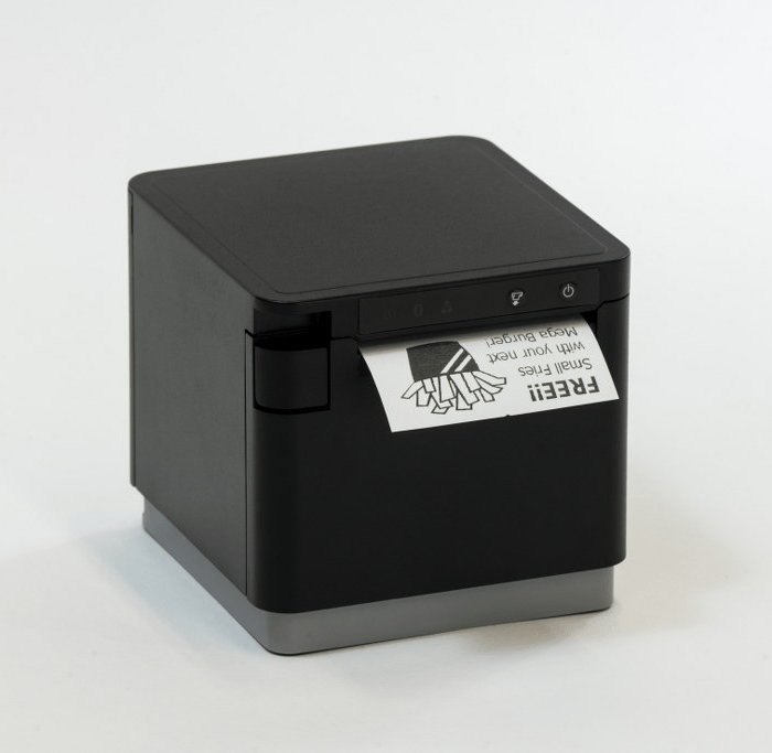 DSC06659 Starmicronics