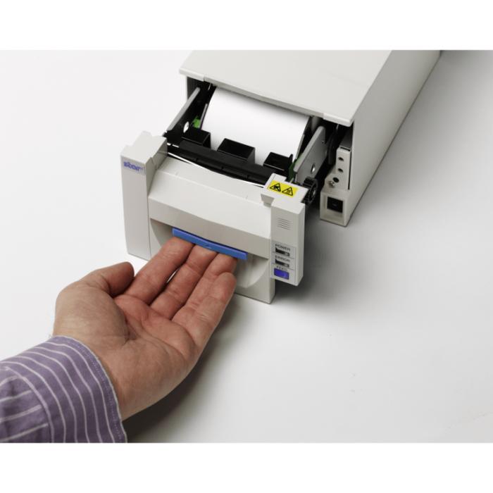 FVP10_drawer-1 Starmicronics