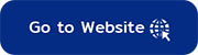 Go_website-btn-en Starmicronics