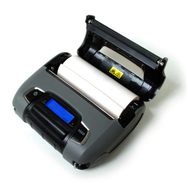 SM-T400i paperload Starmicronics
