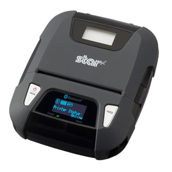 SML300 Starmicronics
