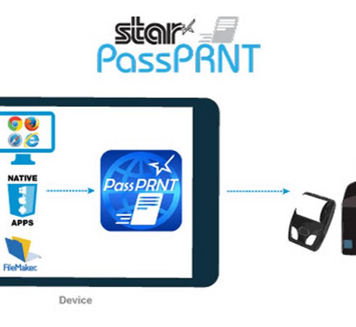 Star-PassPRNT-Illustration Starmicronics