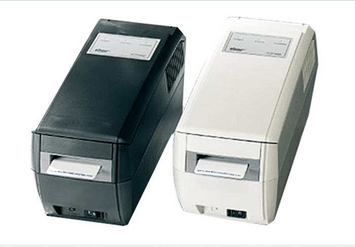 TCP300 Starmicronics
