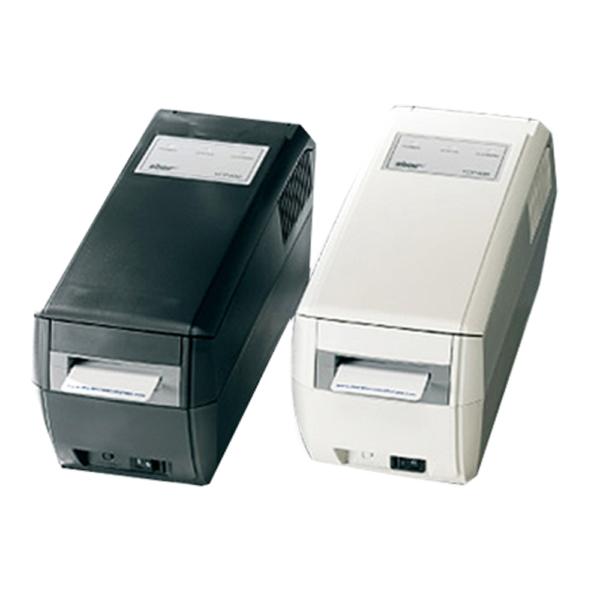 TCP300II Starmicronics
