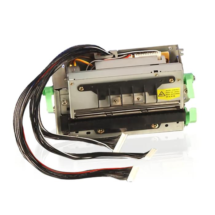 TMP900 Starmicronics