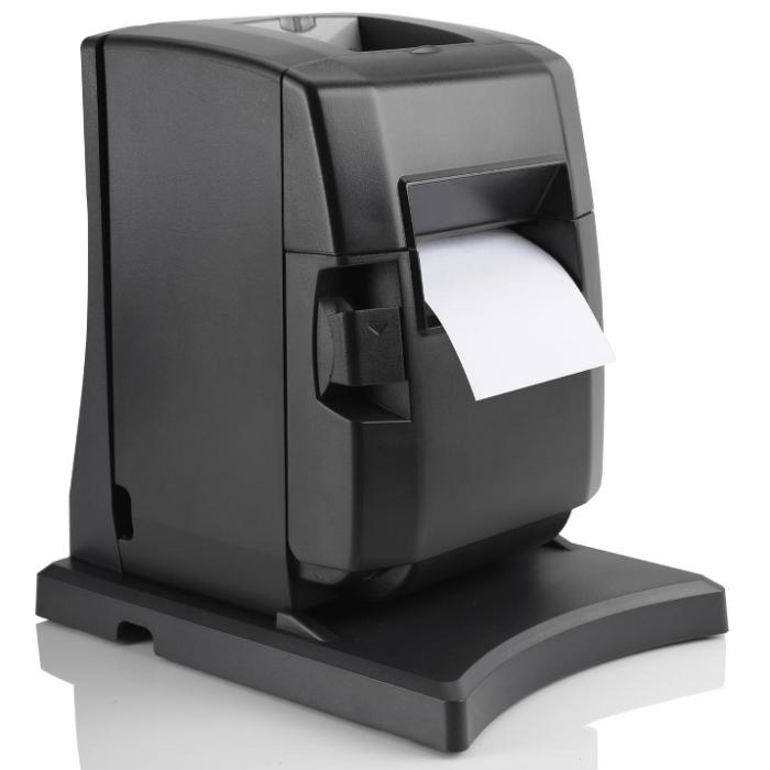 TSP650_deskboot-low-res Starmicronics