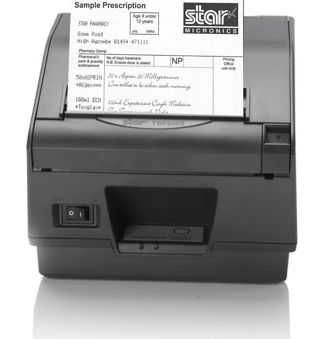TSP800-prescription-front Starmicronics
