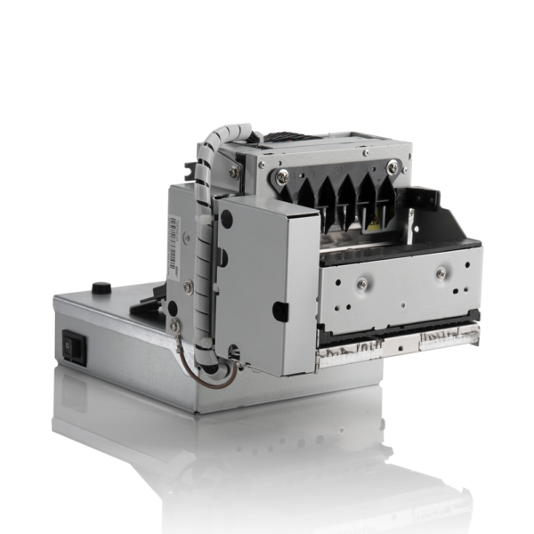 TUP500 mini Starmicronics