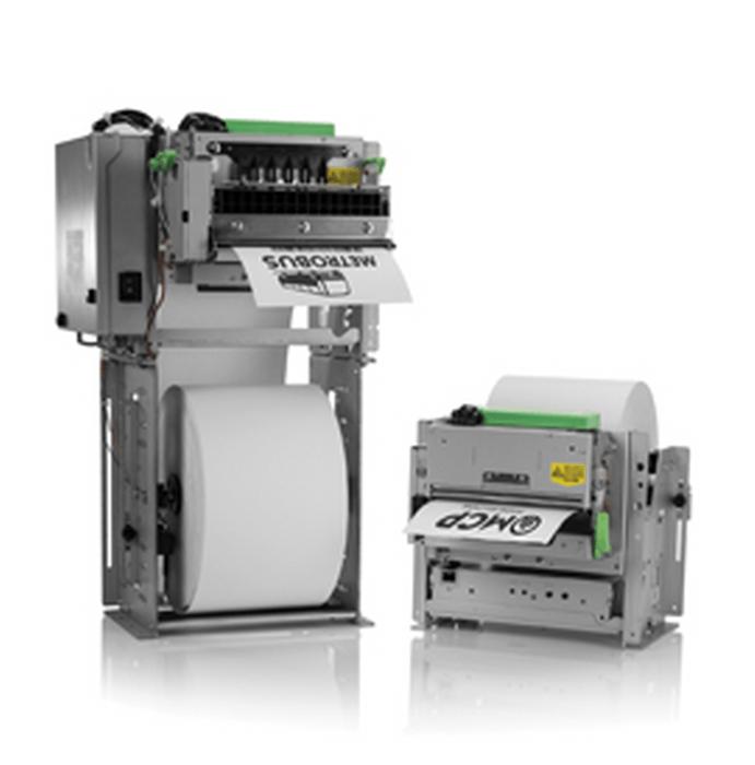 TUP900_pair Starmicronics