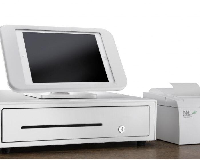 cb2002_ultrawhite_cashdrawer Starmicronics
