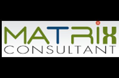 MATRIX CONSULTANT Starmicronics