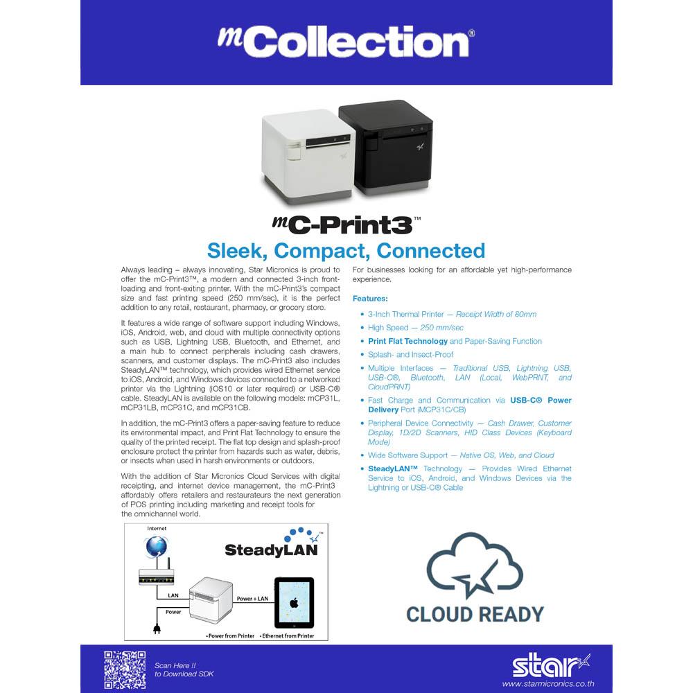 mC-Print 3