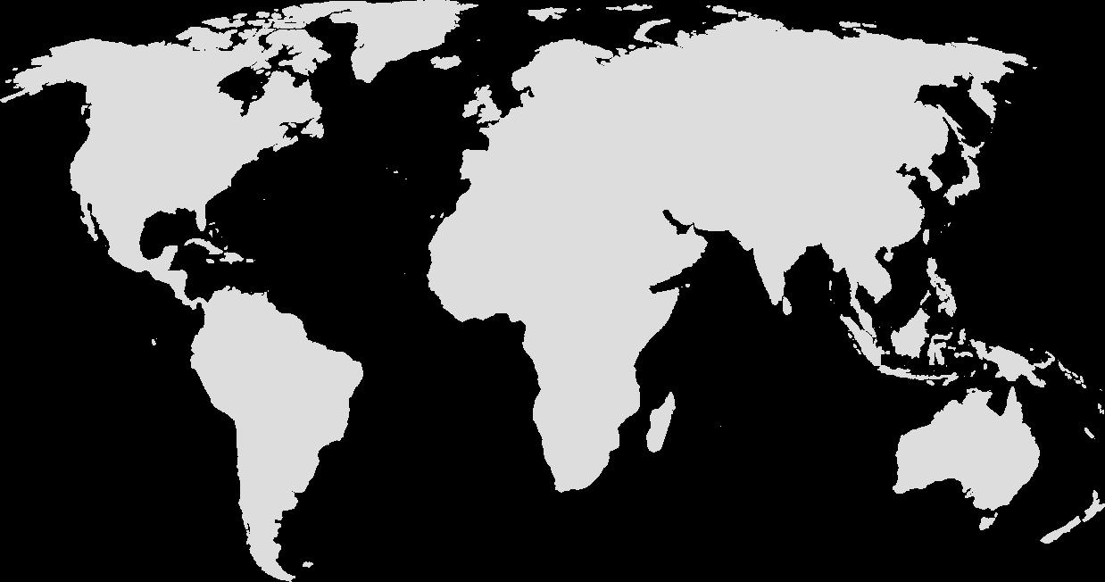 maps-02 Starmicronics