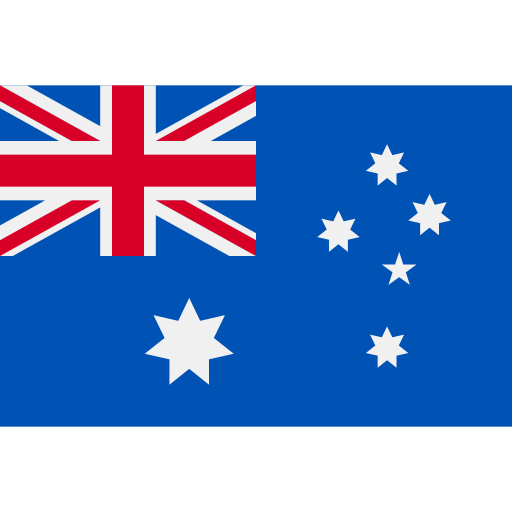 australia Starmicronics