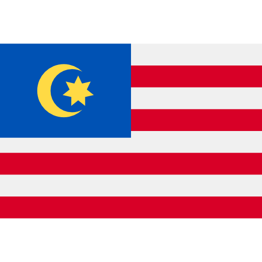 malaysia Starmicronics