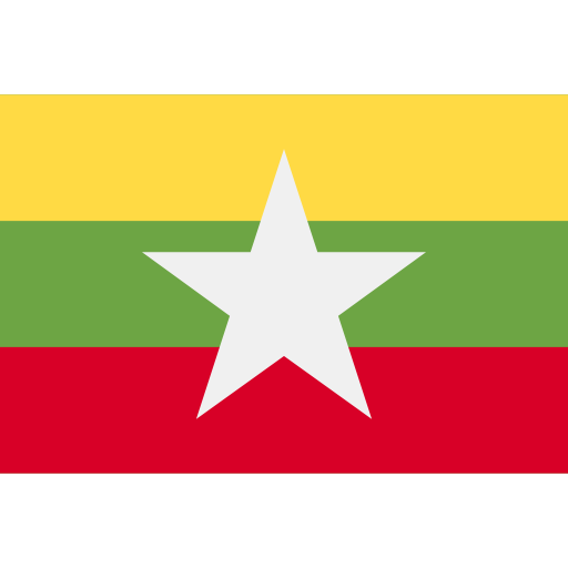 myanmar Starmicronics