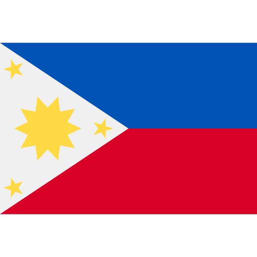 philippines Starmicronics