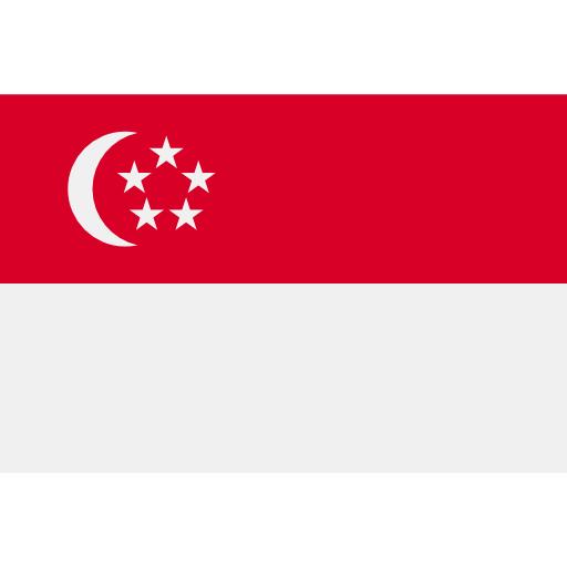 singapore Starmicronics