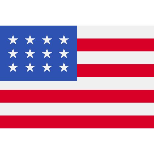 united-states-of-america Starmicronics