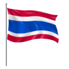 Thailand-flag-waving-vector-on-transparent-background-PNG-removebg-preview